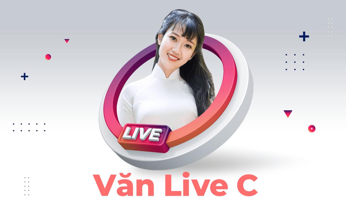 Live Vip Ngữ văn học ôn thi 9 vào 10